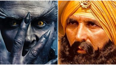 Photo of 10 Upcoming Akshay Kumar Movies Every Fan Is Waiting For