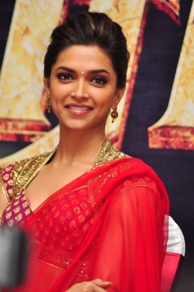 Bollywood Stars Who Have Foreign Citizenship