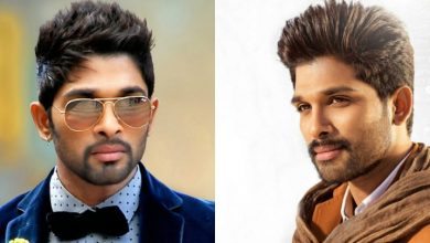 Photo of 27 Hottest Allu Arjun Photos That Girls Drool Over