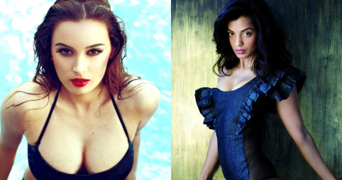 10 Bollywood Actresses That Will Make You Forget Hollywood 2