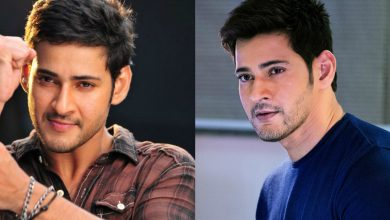 Photo of 25 Sexiest Images of Telugu Star Mahesh Babu That Make Fans Go Crazy