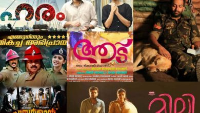 Photo of 10 Malayalam Hit Movies That You Must Watch At least Once