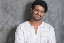 Photo of Unknown Facts About Ultimate Baahubali Prabhas