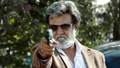 Photo of Top 10 Rajinikanth Movies Ranked