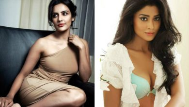 Photo of 10 Hottest South Indian Actresses Who Can Give Bollywood Counterparts Run For Their Money