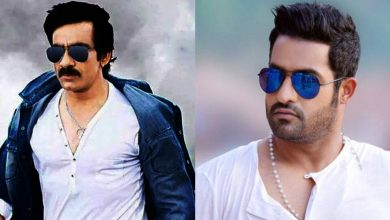 """Photo of 10 Telugu Actors Who Are As Talented As """"Khans of Bollywood"""""""