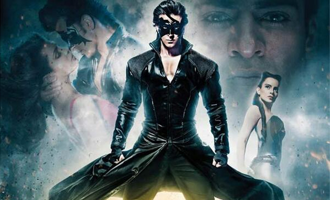 Worst Bollywood Movies Sequels