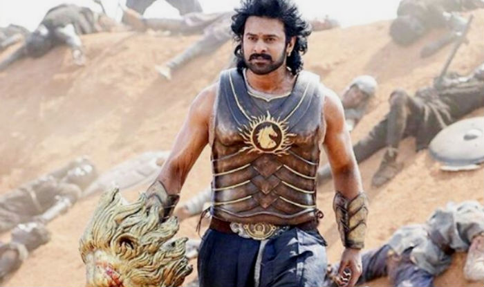 Facts About Prabhas
