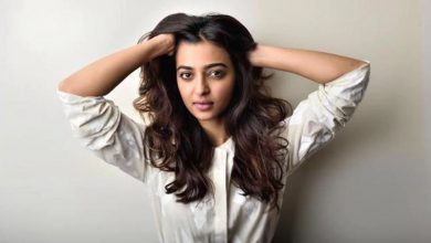 Photo of 10 Radhika Apte Movies That Will Make You Adore Her