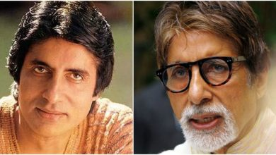 Photo of Classic Amitabh Bachchan Movies Which Prove That He is The All-Time Legend