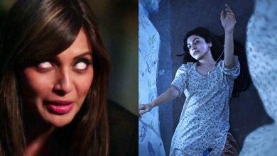 Photo of 10 Worth Watching Bollywood Horror Films That Won't Fail To Horrify You