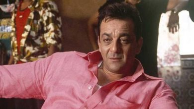 Photo of 10 Hit Comedy Movies of Sanjay Dutt: Khalnayak of The Bollywood Industry
