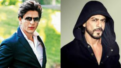 Photo of 10 Movies Of Shahrukh Khan That Prove He's The Baadshah Of Bollywood