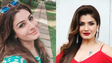 Photo of List Of 10 Top Class Superhit Raveena Tandon Movies
