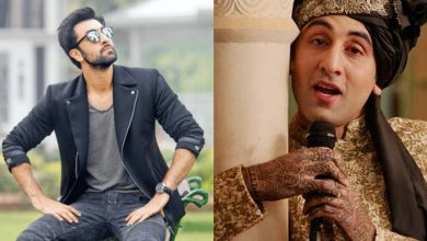 Photo of Top 10 Ranbir Kapoor Movies Which You Can't Afford To Miss