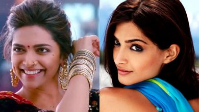 Photo of 5 Things You Did Not Know About Your Favorite B-Town Actresses