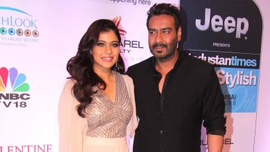 Photo of 10 Ajay Devgan and Kajol Movies Which Also Include Their Best Individuals