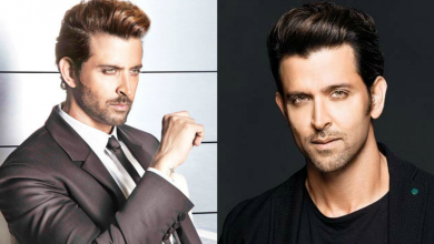 Photo of 10 Hrithik Roshan Movies Which Witness Some Of His Top Class Versatile Acting Skills