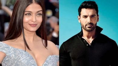 Photo of List Of 10 Most Educated Actors and Actresses In The Bollywood Industry
