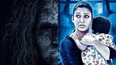 Photo of 10 Tamil Horror Films Which Are Definitely Going To Challenge Your Guts