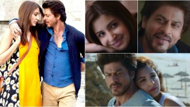 Photo of Shah Rukh Khan And Anushka Sharma Movies With Also Their Best Individual