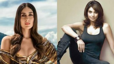 Photo of 9 Bollywood Actresses Who Are Addicted To Yoga