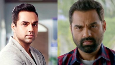 Photo of 10 Abhay Deol Movies Which Helped Him Gain Momentum In the Bollywood Industry