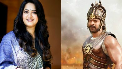Photo of 10 Anushka Shetty and Prabhas Movies Which Also Include Their Best Individuals