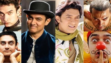 Photo of 10 Best Movies of Aamir Khan That His Fans Must Not Miss