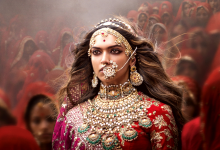 Photo of Only The Biggest Deepika Padukone Fans Can Answer All These Questions About Her!