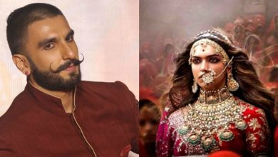 Photo of 10 Movies Of Deepika Padukone and Ranveer Singh Which Also Include Their Best Individuals