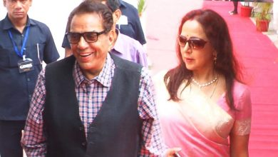 Photo of 10 Amazing Movies Of Dharmendra and Hema Malini Together