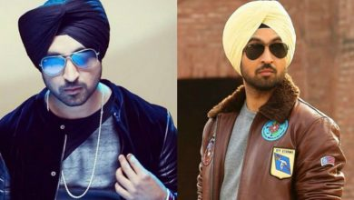 Photo of Top 10 Diljit Dosanjh Movies You Must Watch If You Are a Punjabi Movie Lover