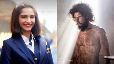 Photo of 10 Bollywood Movies Based On True Events That You Must Watch