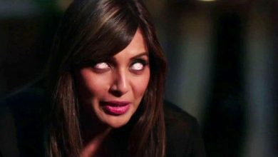 Photo of Horror Films of Bipasha Basu Which Won't Fail To Horrify You