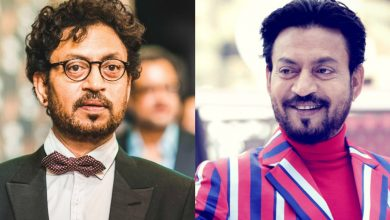 Photo of Only A Die-Hard Irrfan Khan Fan Can Answer These Questions About Him