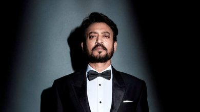 Photo of The Most Iconic Films of Irrfan Khan's Bollywood Career