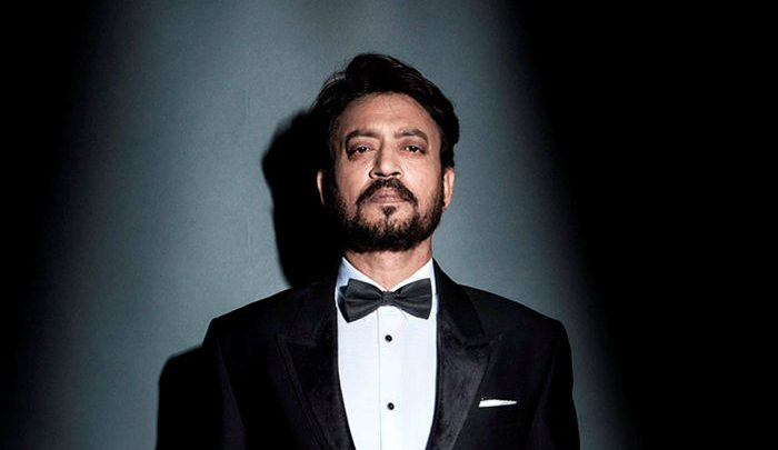 Iconic Films of Irrfan Khan's Bollywood Career