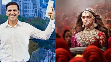 Photo of 10 Latest Released Bollywood Films That You Need To Watch ASAP