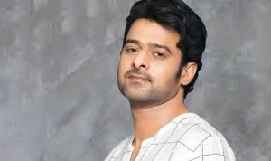 Richest Tollywood Actors