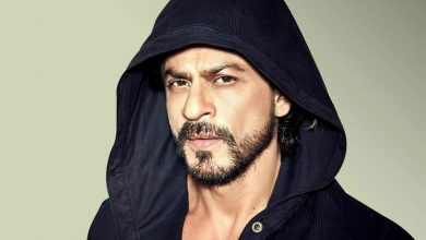 Photo of Only A True Shah Rukh Khan Fan Can Answer All These Questions Right!