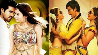 Photo of 10 Tamannaah Bhatia Films Which Prove Her Mark In the Indian Cinema