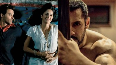 Photo of 10 Top Rated Bollywood Films You Must Watch At Any Cost