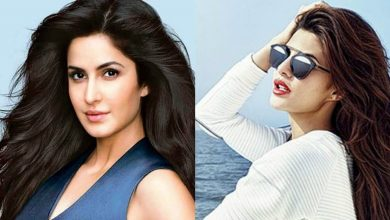 Photo of 10 Worst Bollywood Actresses You Wouldn't Want To See On Screen
