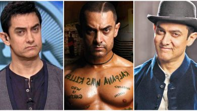 Photo of Only The Biggest Aamir Khan Fans Can Answer These Questions About Him!