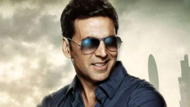 Photo of Are You An Akshay Kumar Fan? Time To Prove How Much You Know Him!