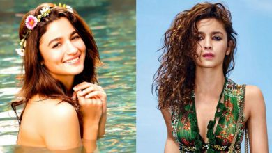 Photo of Love Alia Bhatt? Time To Prove How Much You Really Know About Her!