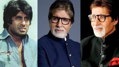 Photo of Only The Biggest Amitabh Bachchan Fans Can Answer These Questions About Him!