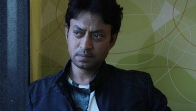 Photo of 10 Best Irrfan Khan Movies That His True Lovers Will Never Miss