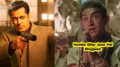 Photo of 30 Hilarious Bollywood Memes of All The Time